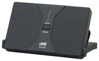 JVC SP-A120