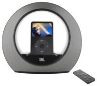 JBL Radial Micro