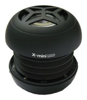XM-I X-mini
