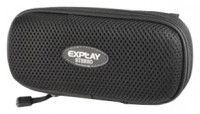 Explay PSS-118