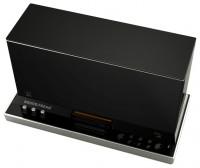 Soundfreaq SFQ-01
