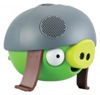 Gear4 Helmet Pig