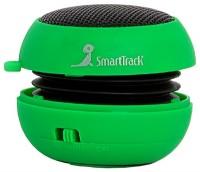SmartTrack Bug
