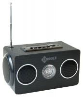 Kreolz SPFM-03