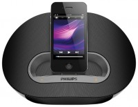 Philips DS3110