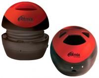 Ritmix SP-2010B