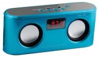 S-iTECH ST-93FM