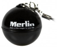 Merlin Vibro Mini Speaker