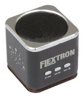Flextron F-CPAS-322B1