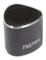 Flextron F-CPAS-327B1