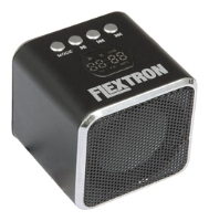 Flextron F-CPAS-321B1