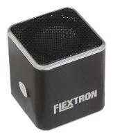 Flextron F-CPAS-320B1