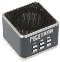 Flextron F-CPAS-319B1