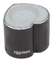 Flextron F-CPAS-328B1