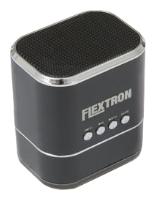 Flextron F-CPAS-342B1