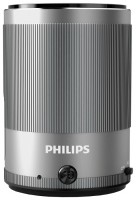 Philips SBT50