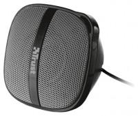 Trust Rocca Portable Speaker