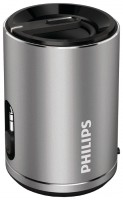 Philips SBA3110