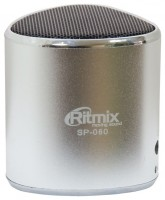Ritmix SP-060