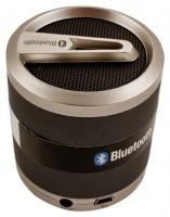 Divoom Bluetune-1