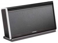 Bose SoundLink Bluetooth II