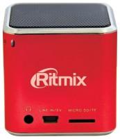 Ritmix SP-210