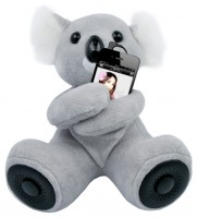 Hi-Fun hi-Koala