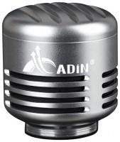 Adin Mic