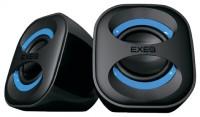 EXEQ SPK-2106