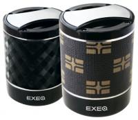 EXEQ SPK-1102