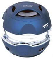 EXEQ SPK-1101