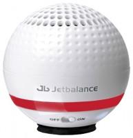 JetBalance Golf