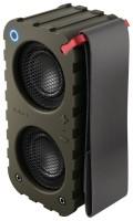 Philips SB5200K