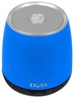 DOSS DS-1188