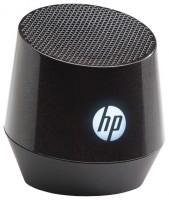 HP S4000