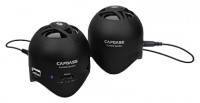 Capdase Portable Speaker