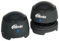 Ritmix SP-2013BT