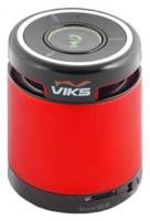 VIKS VS-BT10