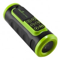 Energy Sistem Bike MP3 Music Box
