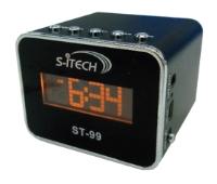 S-iTECH ST-99FM