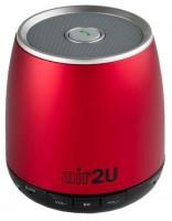 Air2U E12