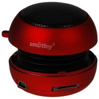 SmartBuy Beetle