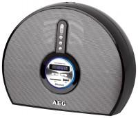 AEG BSS 4811