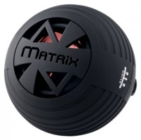 Matrix Audio NRG