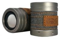 VIKS VS-BT30G
