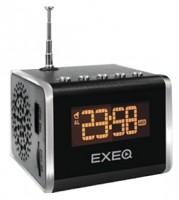 EXEQ SPK-1112