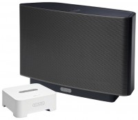 Sonos Play:5 + Bridge