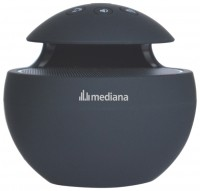 Mediana BooM-X9