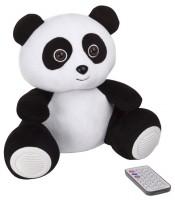 teXet PandaBear