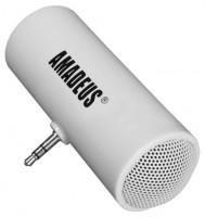 Amadeus AM-501